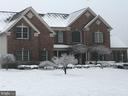 Welcome Home! - 12802 GLENDALE CT, FREDERICKSBURG