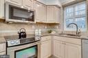 Gourmet Kitchen - Eat-In - 3052 S ABINGDON ST #A2, ARLINGTON