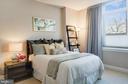 Top-Down Luxury Window Coverings - 1020 N HIGHLAND ST #215, ARLINGTON