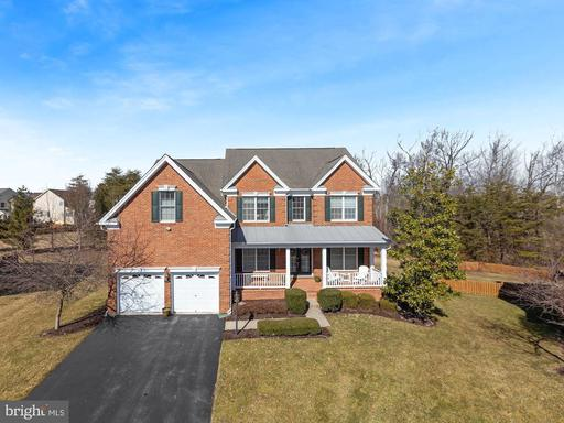 15754 PARKERS FORD CT