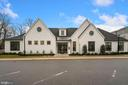 5,000+ Sq. Ft. Beautifully Appointed Club House! - 6107 FAIRVIEW FARM DR #403, ALEXANDRIA
