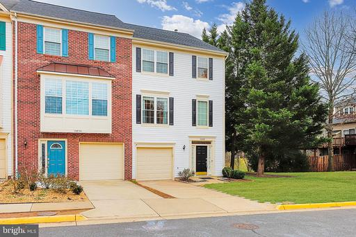 14452 CIDER HOUSE LN