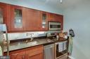 - 1301 DELAWARE AVE SW #N823, WASHINGTON