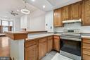 - 1331 T ST NW, WASHINGTON