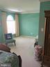 Optional sitting room in MBR with palladian window - 311 OAKCREST MANOR DR NE, LEESBURG