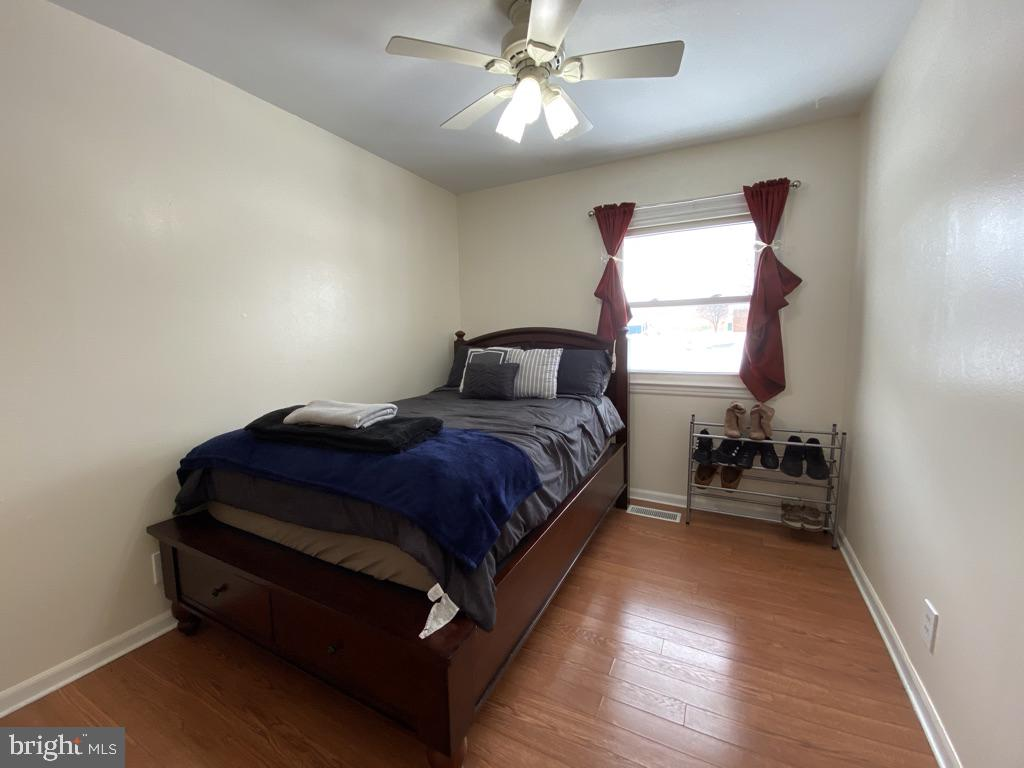 603 W Poplar Road Junior Bed 1 Upper Level - 603 W POPLAR RD, STERLING