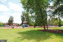 Community Tot Lot - 20004 HAZELTINE PL, ASHBURN