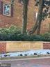Beekman Place - Stately Entrance! - 1610 BELMONT ST NW #D, WASHINGTON