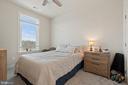 Bedroom #3 - 1614 ROCKY SHALE TER SE, LEESBURG