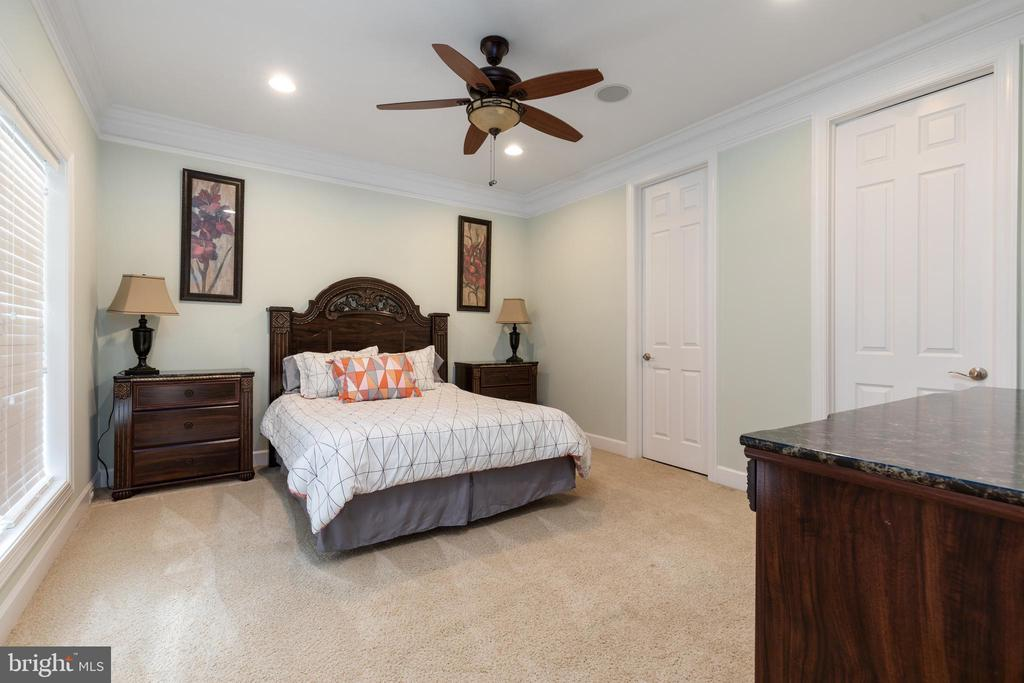 Bedroom - 6500 BRIARCROFT ST, CLIFTON