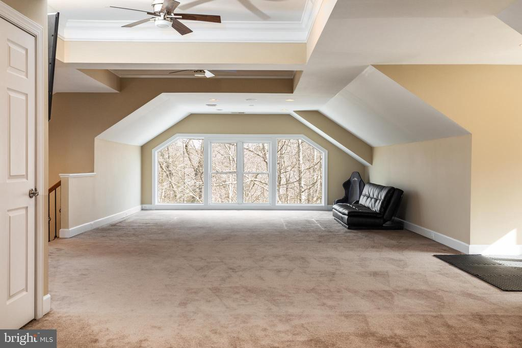 Level 3 Loft - 6500 BRIARCROFT ST, CLIFTON