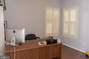 Office - 1007 YOUNG AVE, HERNDON