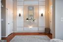 Foyer - 2140 IDLEWILD BLVD, FREDERICKSBURG