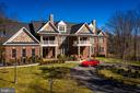 - 6500 BRIARCROFT ST, CLIFTON