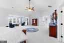 Your own private Lake Suite!!! - 11217 PRESWICK LN, SPOTSYLVANIA