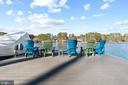 Relax & Enjoy!!! - 11217 PRESWICK LN, SPOTSYLVANIA