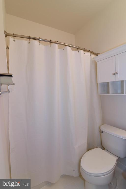 Full Bath #1 - 43415 MADISON RENEE TER #120, ASHBURN