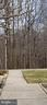 - 8475 LAZY CREEK CT, SPRINGFIELD