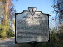 Historic Aquia Landing Beach - 94 CANTERBURY DR, STAFFORD