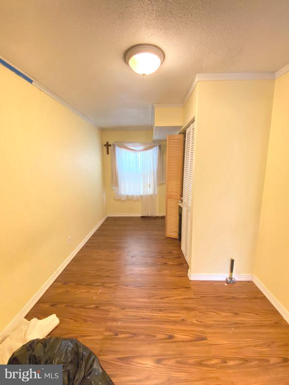 Basement Bedroom - 14823 MAIDSTONE CT, CENTREVILLE
