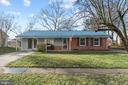 Welcome Home! - 603 S DOGWOOD ST, STERLING