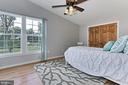1 of 5 Bedrooms in Tenant Housing - 21281 BELLE GREY LN, UPPERVILLE
