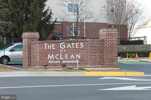 1570 SPRING GATE DR #7412