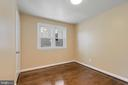 - 7700 CHICAGO AVE, SILVER SPRING