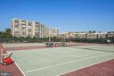 Tennis - 19365 CYPRESS RIDGE TER #701, LEESBURG