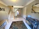 Under Stair Storage - 14103 RED ROCK CT, GAINESVILLE