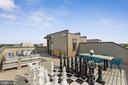 Rooftop Terrace - 43543 CHARITABLE ST, ASHBURN