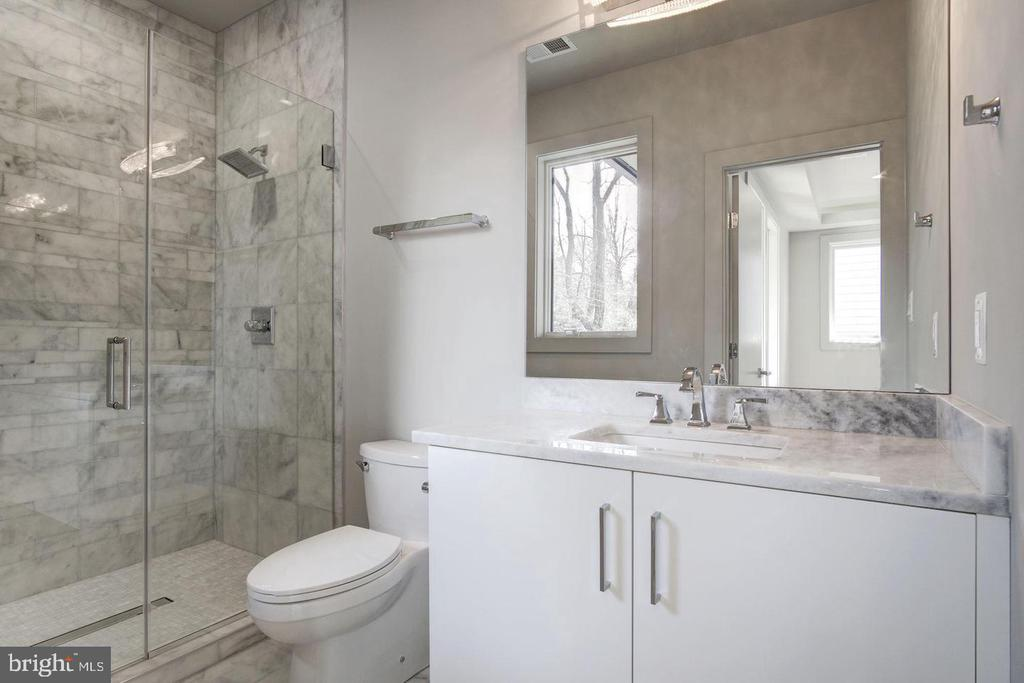 Photo from previous project - 5800 37TH ST N, ARLINGTON