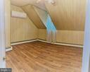 Upper Level Bedroom - 206 W MAIN ST, MIDDLETOWN