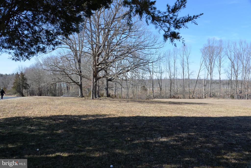 View - 43 MONROE FARM RD, FREDERICKSBURG