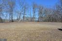 43 Monroe Farm - 43 MONROE FARM RD, FREDERICKSBURG