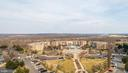 River and tree views for miles - 19365 CYPRESS RIDGE TER #1007, LEESBURG