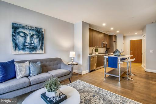 525 WATER ST SW #111