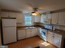 - 8322 MARYE RD, PARTLOW
