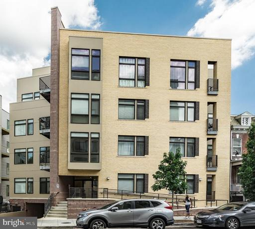 3035 15TH ST NW #301