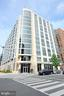 - 1025 1ST ST SE #801, WASHINGTON