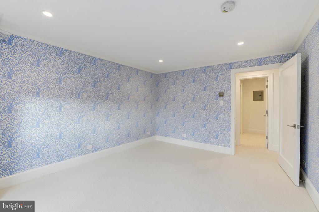 Bedroom 3 - 1200 N NASH #544, ARLINGTON