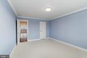 Bedroom 2 - 1200 N NASH #544, ARLINGTON