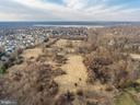 - 318 SINEGAR PL, GREAT FALLS