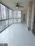 Spacious 225 sq ft of enjoyable space, TILE FLOOR - 19365 CYPRESS RIDGE TER #416, LEESBURG