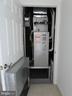 HVAC - 19365 CYPRESS RIDGE TER #416, LEESBURG