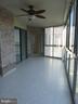 Tile Floor, Ceiling Fan/Light, full Vertical Blind - 19365 CYPRESS RIDGE TER #416, LEESBURG