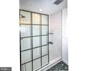 Shower ? - 7419 JERVIS ST, SPRINGFIELD