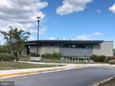 Burke Lake Park Golf Centre - 6302 KNOLLS POND LN, FAIRFAX STATION
