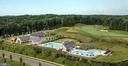 Potomac Shores Amenities - 17243 MISS PACKARD CT, DUMFRIES