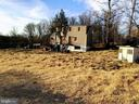 - 6701 CENTRAL AVE, CAPITOL HEIGHTS
